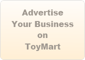advertise your toy business with toymart