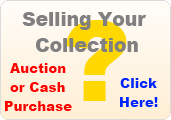 sell your collection with toymart