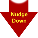 Nudge Price Down