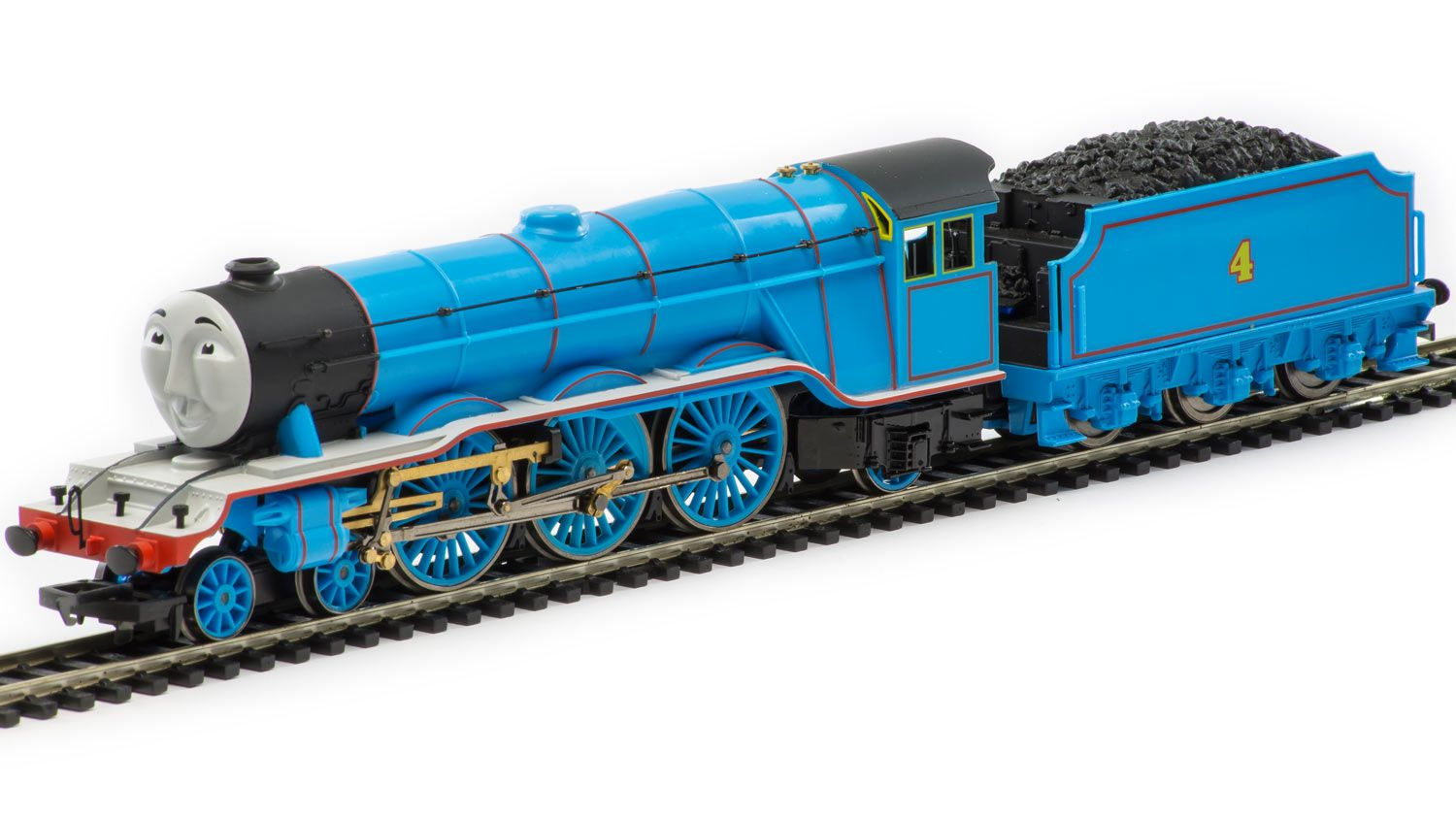 Picture Gallery for Hornby R9291  Gordon