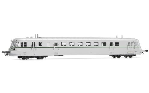 Picture Gallery for Electrotren E2146 Diesel railcar ABJ 2 RENFE 9304