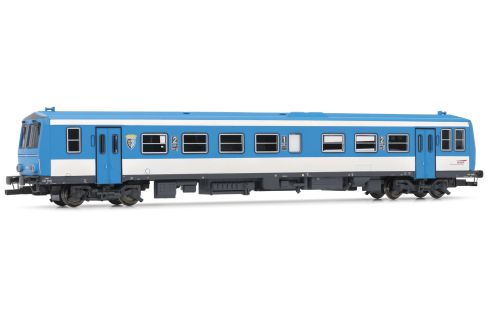 Locomotive Diesel BB60000 FRET SNCF 3R-HO-1//87-PIKO 96472