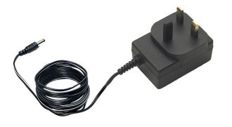 Picture Gallery for Hornby P9000 220-240V 50-60Hz Transformer