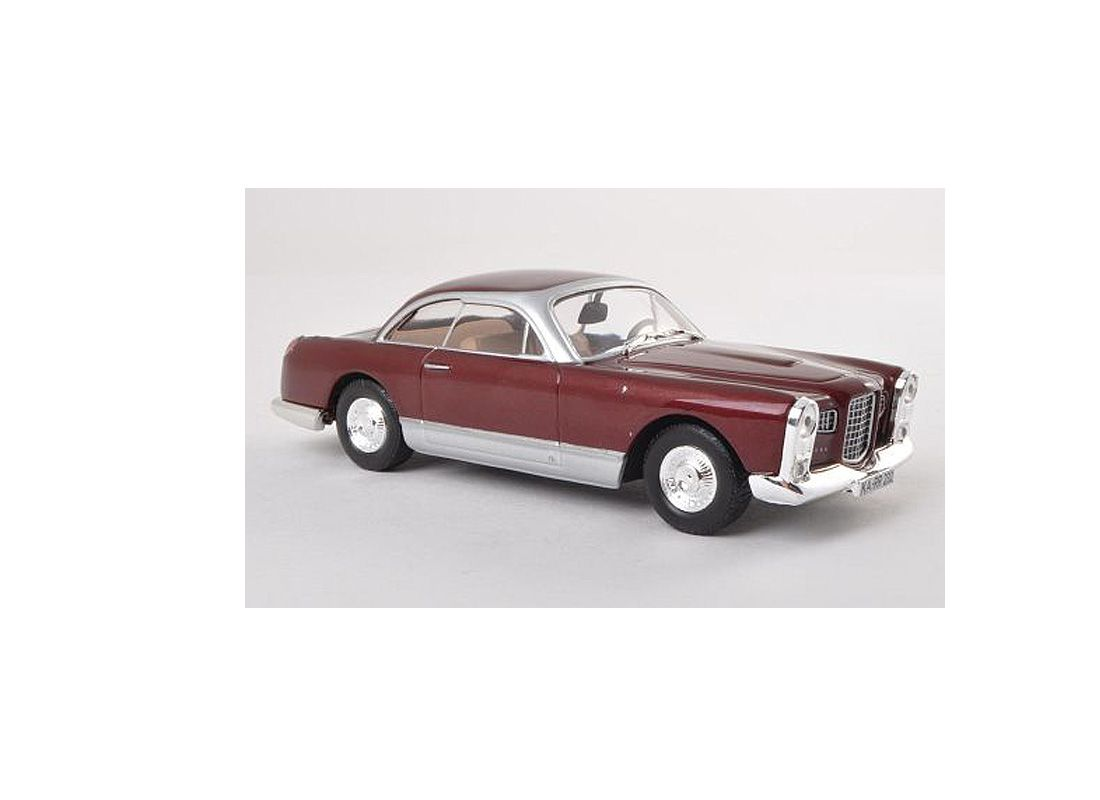 Picture Gallery for Whitebox WHI044 Facel Vega FV Coupe