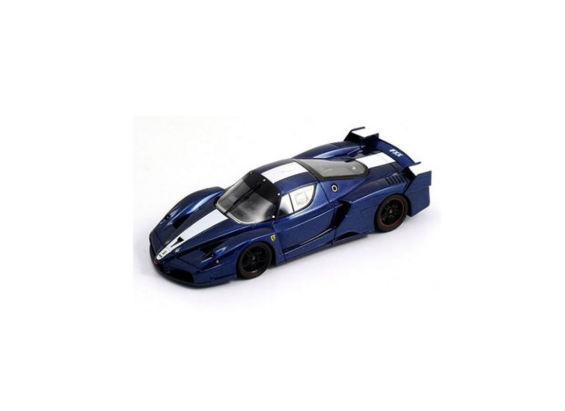 Picture Gallery for Red Line RL106 Ferrari FXX