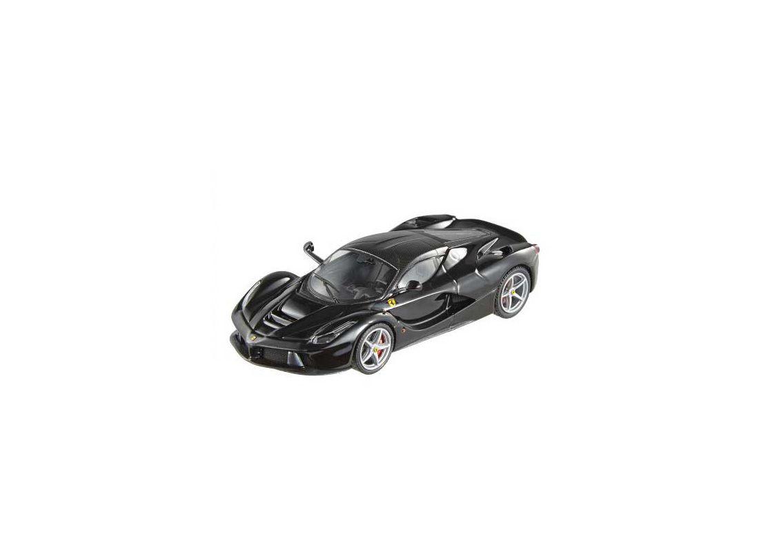Picture Gallery for Mattel BCT84 Ferrari LaFerrari (2013)