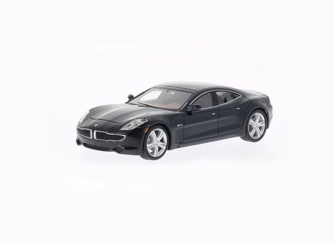 Picture Gallery for Best of Show BOS43155 Fisker Karma (2011)