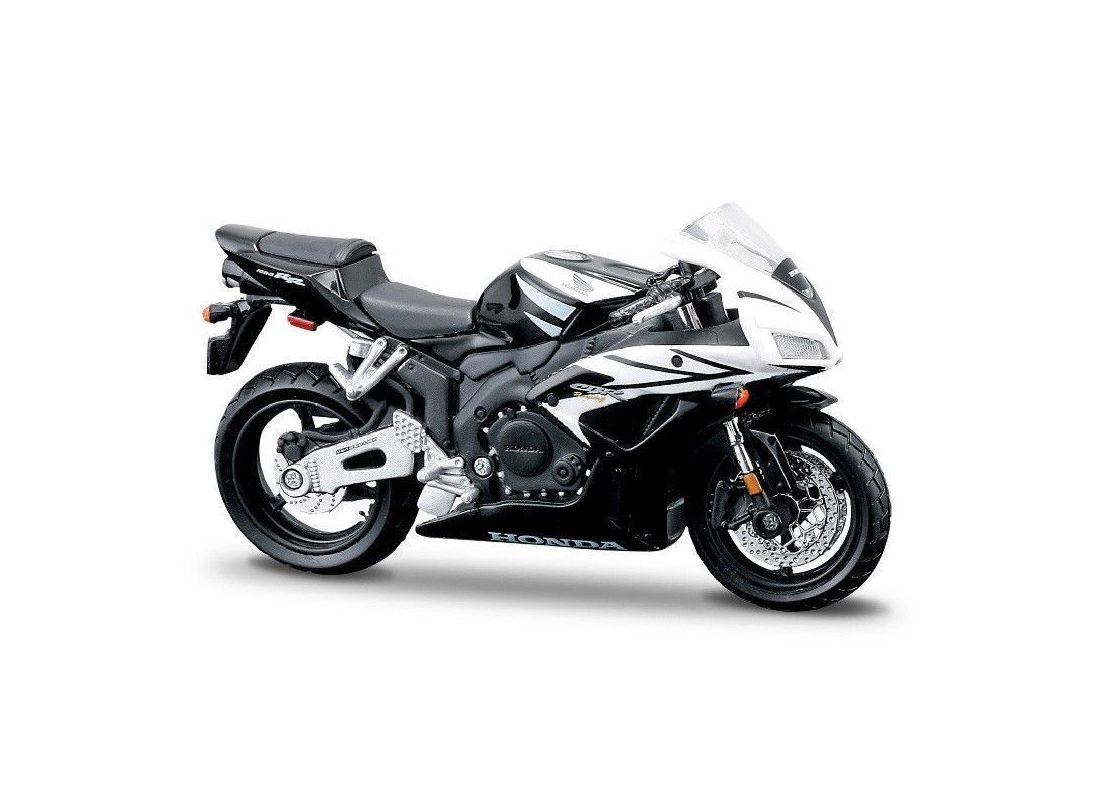 Picture Gallery for Maisto 7082 Honda CBR1000RR  - Motorcycle