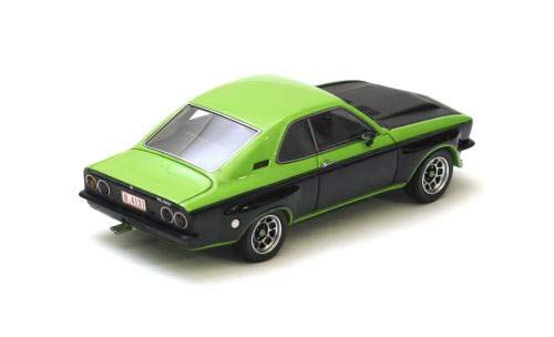 Picture Gallery for Neo 44131 Opel Manta TE2800 (1975)