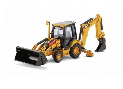 Norscot 55231, CAT 854K Wheel Dozer - Tractor - Free Price Guide