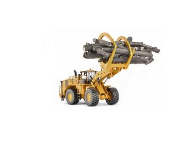 Picture Gallery for Tonkin TR10011 CAT 988K Wheel Loader  - Loader