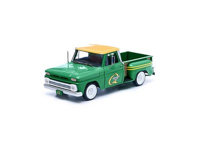 ford model c 10