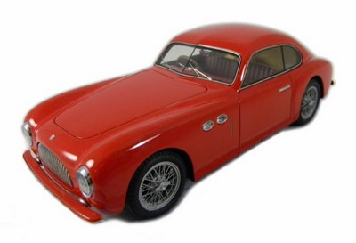 Cisitalia 202 Coupe (1947)