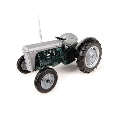 Picture Gallery for Universal Hobbies J4988 Ferguson TO 35 Launch Edition  - Tractor