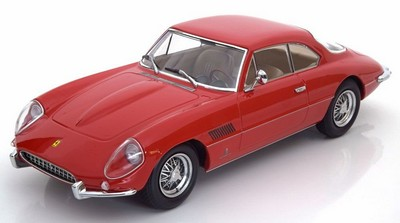 Ferrari 400 Superamerica (1962)