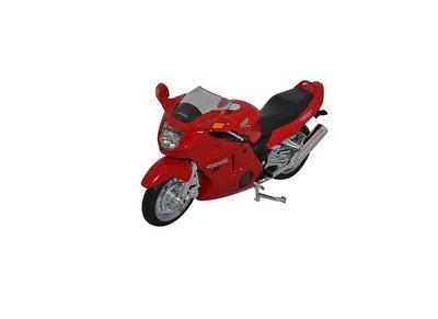 Honda CBR1000XX  - Motorcycle
