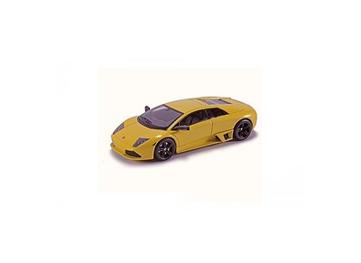 Mattel P9942 Lamborghini Murcielago Lp640 Free Price Guide Review