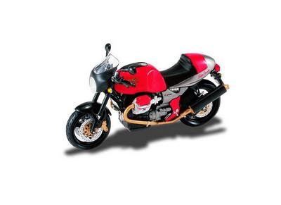 Moto Guzzi V11 Sport  - Motorcycle