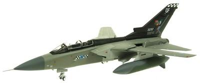 Panavia Tornado F3 ZG797