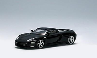 Picture Gallery for Auto Art 20632 Porsche Carrera GT