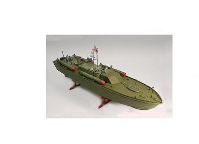 PT-109 (John F Kennedy)