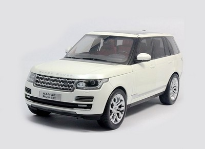 Range Rover Vogue (2013)