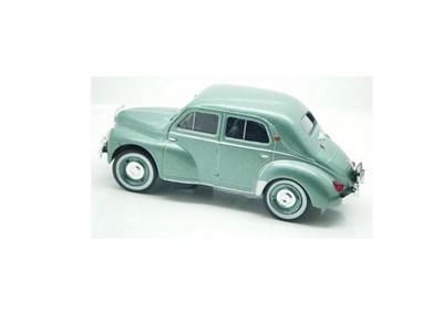 Renault 4 CV (1954)