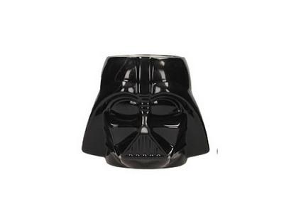Picture Gallery for Cult SDTSDT89430 Darth Vader 3D Ceramic Mug  Star Wars