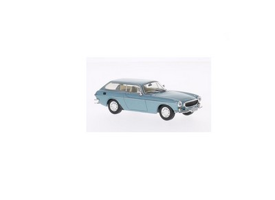 Picture Gallery for Whitebox WHI107 Volvo P1800ES (1972)