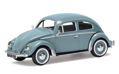 Picture Gallery for Vanguards VA01208 VW Beetle Type 1 Export Saloon