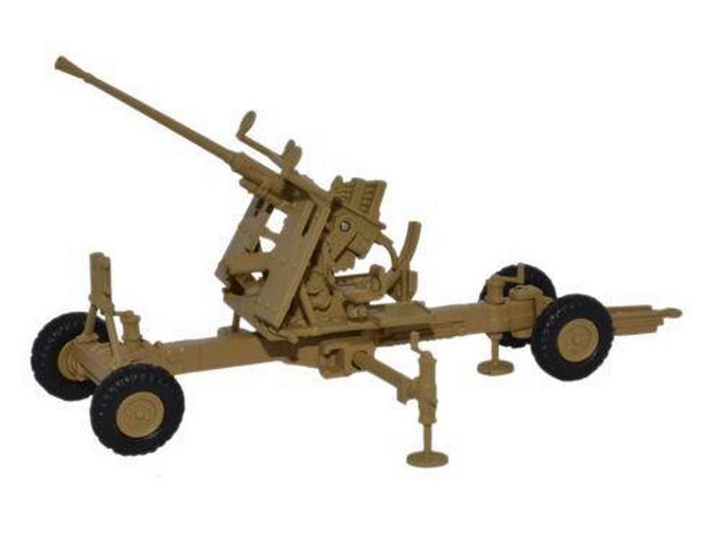 for Italeri 560 Royal Model 1//35 Bofors 40mm Anti-Aircraft Gun Update Set