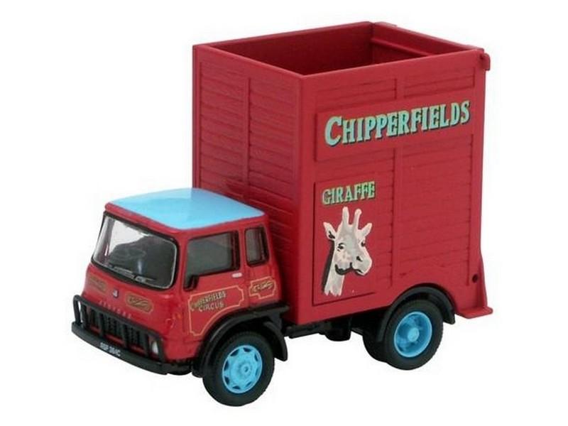 Matchbox 24e Diesel Shunter Green Red For Sale
