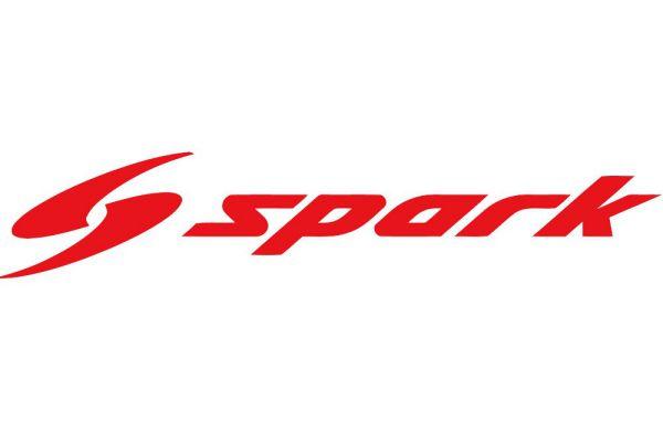 Picture Gallery for Spark AS022 Porsche Carrera Cup Australia Champ...