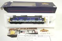 Picture Gallery for Bachmann 32-376 Class 37/4 Diesel