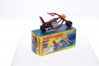 Picture Gallery for Matchbox 49c Chop Suey