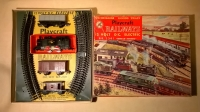 Picture Gallery for Playcraft PR1301 Goods Train Set
