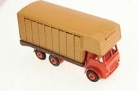 Budgie #5 - Commercial vehicles 5 pce Set - Various