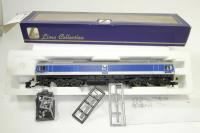 Picture Gallery for Lima L204646 Class 59 005 Diesel Locomotive