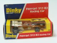 Ferrari 312/B2
