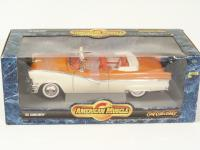 Picture Gallery for ERTL 7259 56 Sunliner