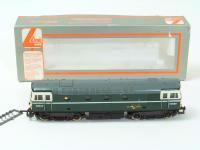 Picture Gallery for Lima 205245A1 Diesel Loco