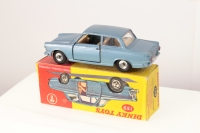 Picture Gallery for Dinky 139 Ford Cortina