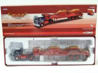 Picture Gallery for Corgi CC12515 Atkinson Borderer