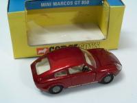 Mini Marcos  GT 850