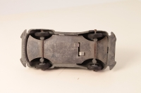 Timpo # - Lincoln Convertible - Gray