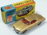 Picture Gallery for Corgi 245 Buick Riviera