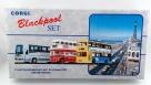 Blackpool Bus Set