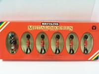 Picture Gallery for Britains Soldiers 7238 Scots Guards Set