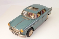 Picture Gallery for Joustra 791-BG-75 Peugeot 404