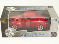 Picture Gallery for Eagle Collectibles 3021 1940 Ford Coupe Deluxe